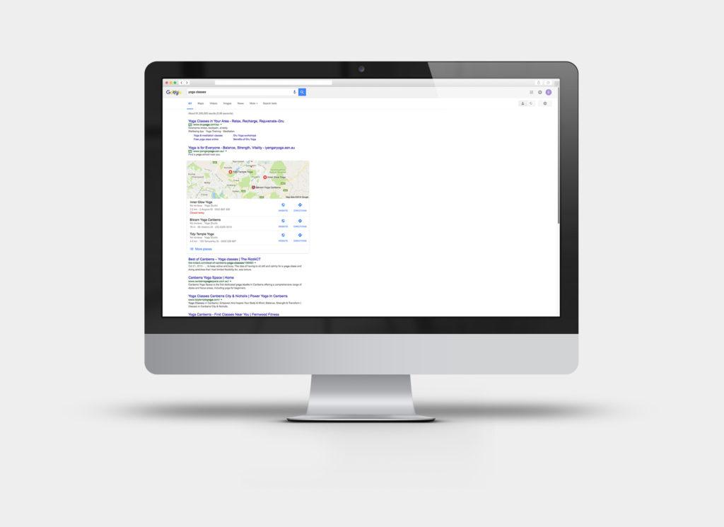 services_web_1920px