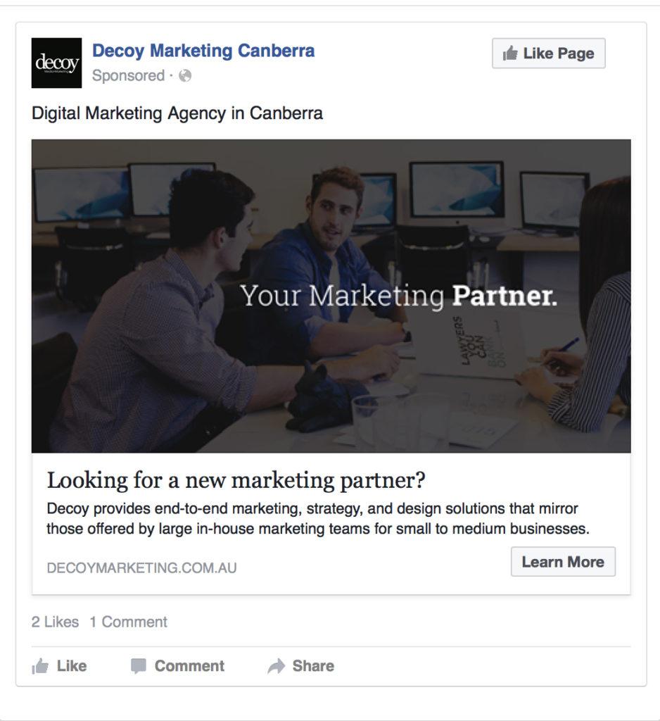 Facebook_Remarketing